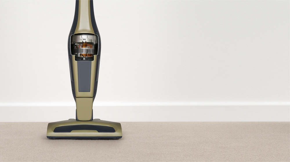 dyson v6 total clean cordless vacuum cleaner - learn more   dyson